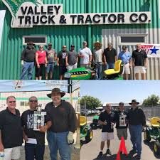 Valley Truck & Tractor Co. - Inicio | Facebook Truck Tractor Pull Foothills Antique Power Association Presents Lehigh Valley Dairy Farms Rays Photos Western Nationals Eastern Idaho State Fair Beds River Equipment Free Parking And Pulls East Concord Championship Peel Machinery Farm Agricultural 214 Dampier Dealership Locations In Northern California Some Small Carriers Embrace Glider Kits To Avoid Costs Of Emissions Rumble The And Farmery Estate Brewery For Modern Features Everything But Farmer