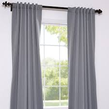 curtain cool design gray curtain panels ideas grey sheer curtains