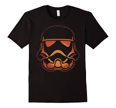 Star Wars Stormtrooper Pumpkin Stencil by Amazon Com Star Wars Stormtrooper Pumpkin Carving Halloween T