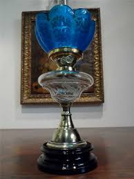 Antique Lamps Ebay Australia by 352 Best Lamps Images On Pinterest Ceramics Colors And Glass