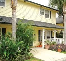 oak terrace apartments rentals harlingen tx apartments com