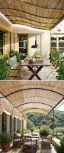 Roll Up Patio Shades Bamboo by Best 25 Patio Shade Ideas On Pinterest Outdoor Shade Outdoor