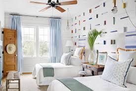 100 Homes Interior Decoration Ideas 42 Beach House Decorating Beach Home Decor