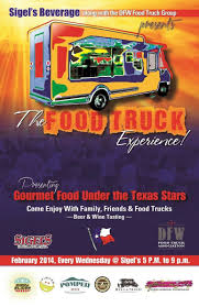 Search Results Munchies Food Truck Dallas Trucks Roaming Hunger Dallas Circa June 2014 People Visit Stock Photo Edit Now 0752277 0752283 Gas Rush Biting Into Business For News Texas Yard November 4 News And Schedule Ft Worth D Report Food Park Coming To Fort Star The Barbecue Fiend Tuttas Pizza Tx United Caters Grand Prairie Home 15 Essential Dallasfort Eater Richardson Is Hopping On The Park Bandwagon Resto Boovie Bash Carnival Movie Tickets City Hall Plaza