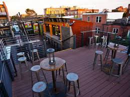 Take Refuge At These Relaxed D.C. Rooftop Bars And Restaurants Americas Coolest Rooftop Bars Travel Leisure Donovan House Dc Pool Travelconnoisseur Hotels Ive Home Bens Next Door Places Dc Best Outdoor Google Search Washington Dcs 18 Most Essential Hotels Bar Zanda The Best Rooftop Bars In Bar And Beacon Sky Grill Bbg Top Of The Yard Bites A With Natitude Boutique In Dtown Pod Kimpton Hotel Washingtonorg Shaw Burrito Shop Outfits New With Stiff Drinks