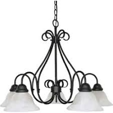Buy Alabaster Ceiling Lights Online At Overstock