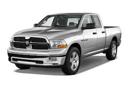 2012 Ram 1500 Review, Ratings, Specs, Prices, And Photos - The Car ... 2015 Ram 2500 Overview Cargurus Announces Pricing For The 2019 1500 Pick Up Truck Roadshow New 2018 Truck Inventory For Sale Or Lease In Union City 2016 Rebel Trx Concept Tempe Dodge Special Vehicle Offers Best Prices On Rams Denver The Srt10 A Future Collectors Car Sherman Chicago Il Erin Chrysler Jeep Vehicles Sale Missauga On L5l2m4 Used 2005 St San Bernardino Ram 3500 Laramie Longhorn Crew Cab Austin Tx Priced Starting At 33340 Motor Trend