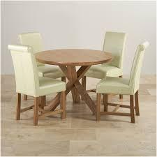 Round Kitchen Tables For 4 Ericamchristensencom