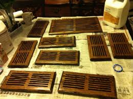 furnace vent covers woodworking for mere mortals