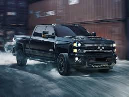 100 Lifted Trucks For Sale In Missouri 2018 Chevy Silverado Special Editions Available At Don Brown