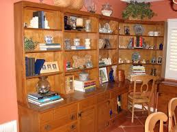 Ethan Allen Liliana Secretary Desk by Ethan Allen By Baumritter Custom Room Plan Crp Maple 14