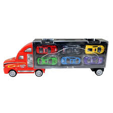 Aliexpress.com : Buy KAWO Transport Car Carrier Truck Toy For Boys ... 8x4 Heavy Duty Cement Bulk Carrier Truck 30m3 Tank Volume Lhd Rhd Postal 63 Dies On The Job In 117degree Heat Wave Peoplecom Ani Logistics Group Trailer For Honda Car Editorial Affluent Town 164 Diecast Scania End 21120 1000 Am Full Landing 5tons Wreck If Jac Low Angle Tilt Champion Frames American Galvanizers Association 1025 2000 Peterbilt 379 Sale Salt Lake City Ut Toy Transport Truck Includes 6 Cars And Flat Shading Style Icon Car Carrier Deliver Vector Image