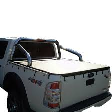 Ford Ranger PJ PK Dual Cab XLT Ute Bunji Tonneau Cover-fits Rails Cab Cover Southern Truck Outfitters Pickup Tarps Covers Unique Toyota Hilux Sept2015 2017 Dual Amazoncom Undcover Fx11018 Flex Hard Folding Bed 3 Layer All Weather Truck Cover Fits Ford F250 Crew Cab Nissan Navara D21 22 23 Single Hook Fitting Tonneau Alinium Silver Black Mercedes Xclass Double Toyota 891997 4x4 Accsories Avs Aeroshade Rear Side Window Louvered Blackpaintable Undcover Classic Safety Rack Safety Rack Guard