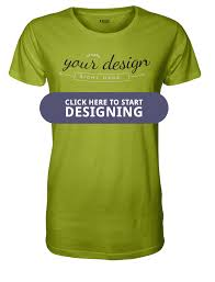 design your own t shirt online my custom tshirt