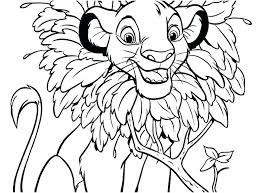 Coloring Pages For Kids To Print Out Printable Photo