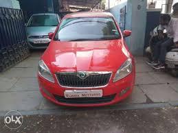 Olx Chennai Used Cars