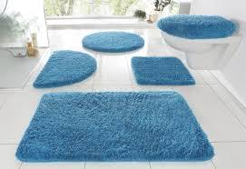 my home badematte merida höhe 32 mm fußbodenheizungsgeeignet