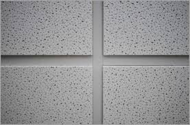 best ceiling tiles for acoustics effectively busti cidermill