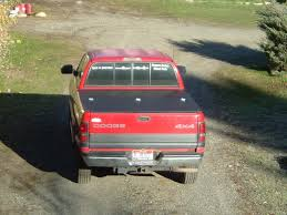 Redneck Tonneau Cover - 2nd Generation Dodge Non-Powertrain ... Removable Tonneau Covers Bak Bakflip F1 Hard Folding Truck Bed Cover Without Cargo Channel For Dodge Ram 1500 Tremendous Gator Tri Fold Videos A Heavy Duty Opened Up On Flickr Revolver X2 Rolling Ram 65 Ft Bed Covers Ram Daytona Tonneau Cover Youtube Project Lead Sled Part 4 Gaylords Photo Image 57 Wo Rambox 092018 Retraxpro Mx Amazoncom Tonnopro Hf250 Hardfold Awesome Vanish 6 Best For Reviews Buyers Guide