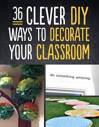 707 best Classroom Decor images on Pinterest