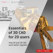 3d Home Architect Design 8 Free Download