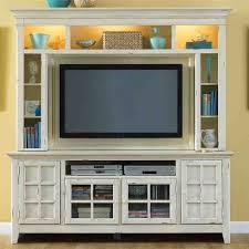 TV Armoire Entertainment Center | TV Armoire | Pinterest | Tv ... Ertainment Armoire For Flat Screen Tv Abolishrmcom Wall Units Teresting Wall Unit Stand Tv Eertainment Broyhill Living Room Center 3597 Gray Tv Stands Fniture The Home Depot Centers Havertys Ana White 60 Flat Screen Led Diy Camlen Antiques And Country Armoires Cabinets Glamorous Oak Units Centers 127 Best Upcycled Images On Pinterest Solid Rosewood Center Cabinet Aria Armoire In Antique Vintage Smoked Pecan Corner Small Computer Desk Bedroom Wardrobe