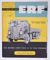 Brochure - E.R.Foden, 'The Modern Lorry With A 50 Year Pedigree ... Pin By Donaldmite On Just Rollin Pinterest Tow Truck Semi Vintage Foden Youtube Steam Workshop 2 12 Foden Lorry Xavanco 75 Legendary Oldtime Foden Trucks 4000 In Montrose Angus Gumtree Stock Photos Images Alamy Military Items Vehicles Trucks Americeuropean Taranaki Truck Dismantlers Parts Wrecking And Cheap Old Trucks Find Deals Line At 1959 S20 Owned Mr Peter Tompson Co Du Wallpapers Android Programos Google Play Used For Sale