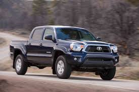 Parkwood Motors Inc. Inventory 18 Inspirational Toyota Truck For Sale By Owner Excellent Cars Used Trucks For On Craigslist Toyota Tacoma Review Paul 4 All Baldwin Ny New Sales Service Heres Exactly What It Cost To Buy And Repair An Old Pickup A Looks Like After 1000 Miles Is This A Scam The Fast Lane Truckland Spokane Wa West Plains Vehicles 2004 In Texas 1978 Lincoln Mark V Diamond Jubilee Mokena Illinois Classic Haims Motors In Tuscaloosa Al 144 From 5995