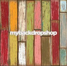 Photography Floor Mats by 7 Best Photo Wood Floor Backdrops Images On Pinterest Vinyls