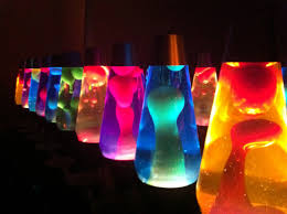 Mario Question Block Lamp Ebay by 100 Awesome Lamps Best 25 Mood Lamps Ideas On Pinterest