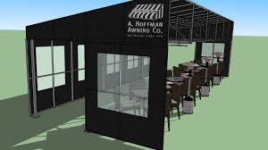 Restaurant Awnings Increase Your Seating Capacity! | A. Hoffman ... Baltimores Oldest Awning Companya Hoffman Company A Co Basement Awnings And Stairway Ideen Benefits Of Canopy Mit Ehrfrchtiges Contact Our Team Retractable Commercial Restaurant Awning Md Dc Va Pa