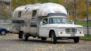 60's Dodge Airstream Camper | Misc | Pinterest | Camper, Airstream ... Go Glamping In This Cool Airstream Autocamp Surrounded By Redwood Tampa Rv Rental Florida Rentals Free Unlimited Miles And Image Result For 68 Ford Truck Pulling Camper Trailer Baja Intertional Airstream Cabover Looks Homemade To M Flickr Timeless Travel Trailers Airstreams Most Experienced Authorized This 1500 Is The Best Way To See America Pickup Towing Promoting Visit Austin Tourism 14 Extreme Campers Built Offroading In The Spotlight Aaron Wirths Lance 825 Sema Truck Camper Rig New 2018 Tommy Bahama Inrstate Grand Tour Motor Home