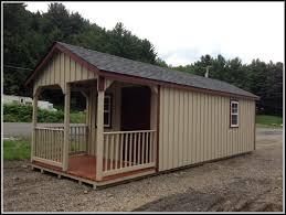pre built storage sheds indiana sheds home decorating ideas