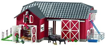 Amazon.com: Schleich Farm World Large Red Barn With Animals ... Custom Steel Metal Building Kits Worldwide Buildings Village Of Salado Services Has It All Little Red Barn Liftaflap Board Book Babies Love Ginger The Journal Official Blog The National Alliance Self Storage Units In Ks And Mo Countryside Buying Process Renegade Best 25 Barns Ideas On Pinterest Barns Country Farms Mini Systems General Amazoncom Melissa Doug Busy Shaped Jumbo Jigsaw Floor Tennessee Tn Garages Sheds Long Beach Ny Near Island Park Storquest Selfstorage Sentinel