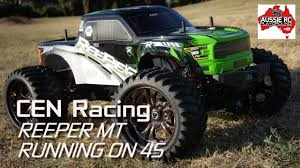 CEN Reeper MT First Run On 4S - YouTube Cen Racing Gste Colossus 4wd 18th Scale Monster Truck In Slow Racing Mg16 Radio Controlled Nitro 116 Scale Truggy Class Used Cen Nitro Stadium Truck Rc Car Ip9 Babergh For 13500 Shpock Cheap Rc Find Deals On Line At Alibacom Genesis Rc Watford Hertfordshire Gumtree Racing Ctr50 Limited Edition Coming Soon 85mph Tech Forums Adventures New Reeper 17th Traxxas Summit Gste 4x4 Trail Gst 77 Brushless Build Rcu Colossus Monster Truck Rtr Xt Mega Hobby Recreation Products Is Back With Exclusive First Drive Car Action