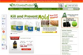 Cleaner Supply Coupon Code / Freecharge Coupon Code November ... Desnation Xl Promo Codes Best Prices On Bikes Launch Coupon Code Stackthatmoney Stm Forum Codes Hotwirecom Coupons Monster Mini Golf Miramar Lot Of 6 Markten Xl Ecigarette Coupons Device Kit 1 Grana Coupon Code Lyft Existing Users June 2019 Starline Brass Markten Lokai Bracelet July 2018 By Photo Congress Vuse Vapor In Store Samuels Jewelers Discount Sf Ballet