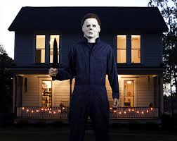 Who Played Michael Myers In Halloween H20 by Halloween At The Myers House Nc Jenoni