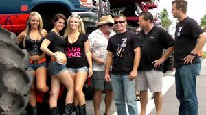 Pretty Girls And Mud, What Could Be Better, Oh, And Trucks.2 - YouTube 2013 Texas Heat Wave Photo Image Gallery Hot Chicks Big Trucks Mud Vmonster 2012 Youtube Nissan Titan Forum View Single Post Hot Women And Cars The Auto Industrys Play For The Female Driver Racked Fresh Semi 7th And Pattison Worlds Best Photos Of Chicks Trucks Flickr Hive Mind Top 10 Songs About Gac 2017 Detroit Autorama All Time Rod Network Heavy Equipment Operators Home Facebook Youngest Pro Monster Truck 19year Old Babes Driving What Else Ratrod Gears Girls