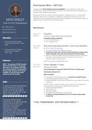 Sales Rep - Resume Samples & Templates | VisualCV Cover Letter Template For Pharmaceutical Sales New Rep Resume Job Duties Ipdent Avon Representative Skills Pharmaceutical Sales Resume Sample Mokkammongroundsapexco Inside Format Description Stock Samples Velvet Jobs 49 Cv Example Unique 10504 Westtexasrerdollzcom Professional 53 Sale Sample Free General Best 22 On Trend Rponsibilities Easy Mplates