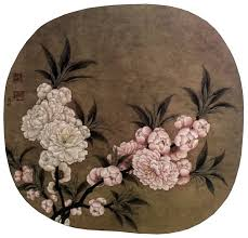comment cuisiner l ang駘ique 17 best painting images on painting