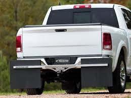 Access Roctection Replacement Rubber Flap - Single Strip - 4000184 ... Socal Truck Accsories Replacement Parts Click Here To Order Online Ford F250 Bed 2011 Current Super Duty Cm Beds Bodies Medium Tactical Vehicle Wikipedia 20141210 008 003cjpg Uws Tool Boxs Storage Box Boxes Black Steel Rear Bumper Fab Fours Flashback F10039s New Arrivals Of Whole Trucksparts Trucks Covers Cover 112 Ranch Hand Products