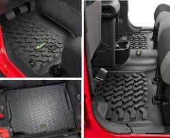 Quadratec Vs Rugged Ridge Floor Liners by 97 Best Jeep Wrangler Images On Pinterest Jeep Jeep Jeep Life