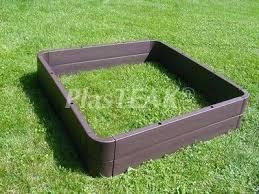 Ve able Garden Box Kits – exhort