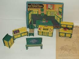 166 best Cardboard Dolls furniture images on Pinterest