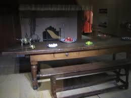 FileDining Table In Brooklyn C 1664 IMG 3837JPG