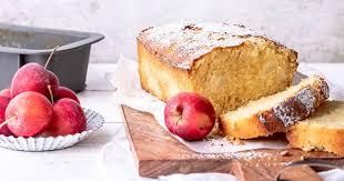 apfelkuchen in der kastenform schnelles rezept