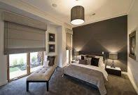 Master Bedroom Renovation Ideas Singapore Designs For Small Rooms Upstairs Pakistani Category With Post Engaging