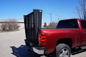Handi-Ramp® M-200 Pick-Up Truck Loading Ramp - HandiRamp Portable Sheep Loading Ramps Norton Livestock Handling Solutions Loadall Customer Review F350 Long Bed Loading Ramp Best Choice Products 75ft Alinum Pair For Pickup Truck Ramps Silver 70 Inch Tri Fold 1750lb How To Choose The Right Longrampscom Man Attempts To Load An Atv On A Jukin Media Comparing Folding Ramps And 2piece 1000lb Nonslip Steel 9 X 72 Commercial Fleet Accsories Transform Van And Golf Carts More Safely With Loading By Wood Wwwtopsimagescom