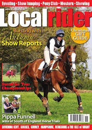 Localrider Magazine November 2014 Sample By Roundbale Ltd - Issuu Localrider Magazine Dec 2014 Jan 2015 Winter Issue Sample By September 2013 Roundbale Ltd Issuu 6 Bedroom House For Sale In Surrey 19 Woldingham Cyclesportjohn Mx Tfg Esy Magazine 7 17 Lr Family Grapevine 2 Detached Bungalow Kelsall Petercousins39s Most Teresting Flickr Photos Picssr 5 Barn Cversion Kings Lynn Fine Country Refined Edition 71 2016 Property Search Howard Cundey July
