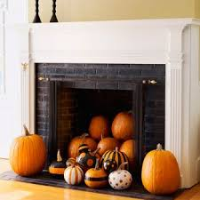 50 Great Pumpkin Carving Ideas You Won U0027t Find On Pinterest by 23 Best Salon Halloween Ideas Images On Pinterest Halloween